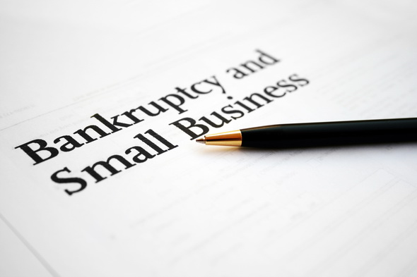 Differences Between Licensed Insolvency Trustee vs Credit Counsellors
