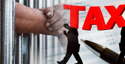 Can I Go to Jail for Tax Debt?