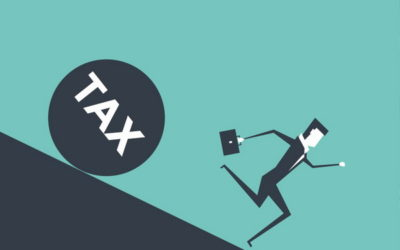 10 Ways to Solve Tax Debt Problems – Updated 2021