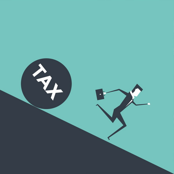 10 Ways to Solve Tax Debt Problems