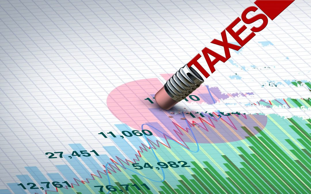 How to Get Help with Tax Debt