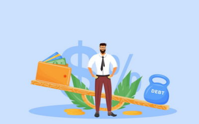 How Does a Debt Consumer Proposal Work?
