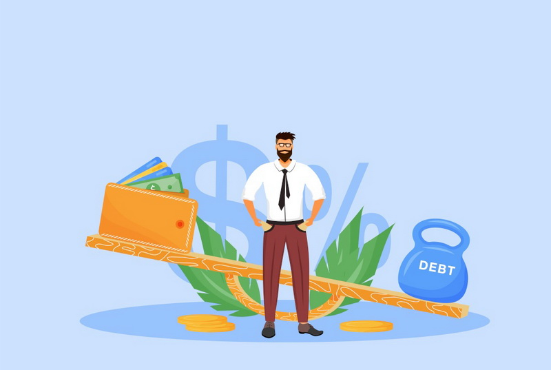 How Does a Debt Consumer Proposal Work? – updated 2021