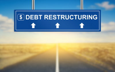 What Licensed Insolvency Trustees Will Tell You About Personal Bankruptcy