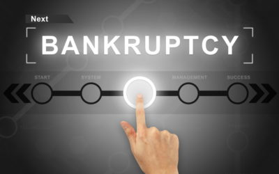 Bankruptcy vs Consumer Proposal: All you Need to Know