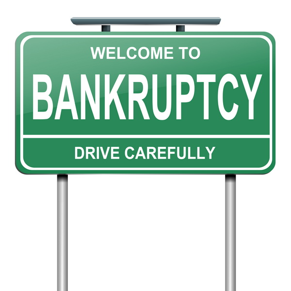 Bankruptcy Questions & Answers to Help You Understand the Process