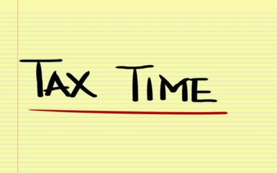 Is There Any Way to Make Tax Debt Easier to Pay?