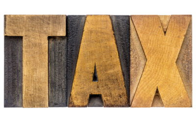 Can Tax Debt Be Included in Bankruptcies, Consumer Proposals & Tax Debt?