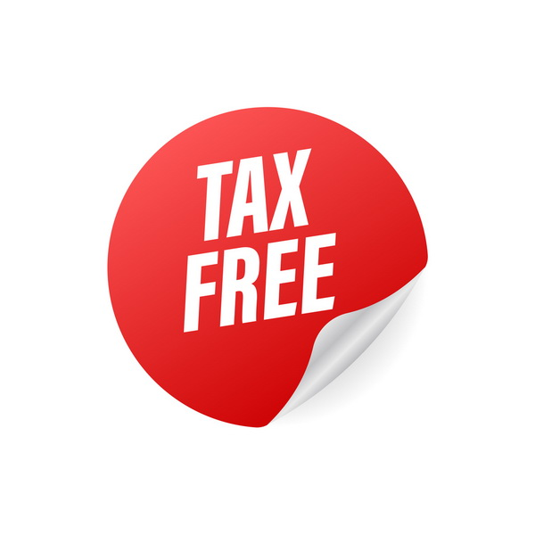 What Are Input Tax Credits (GST Canada)?