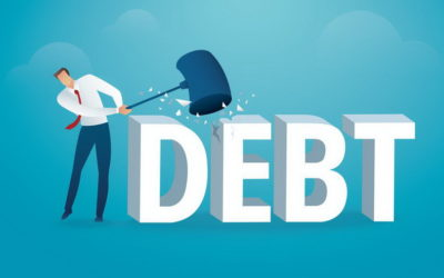 Ways to Reduce the Tax Debt Owed to the CRA