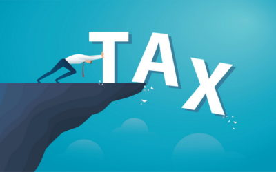 Will the CRA Forgive My Tax Debt?