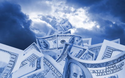 Cash Store Loans & Why to Avoid Them