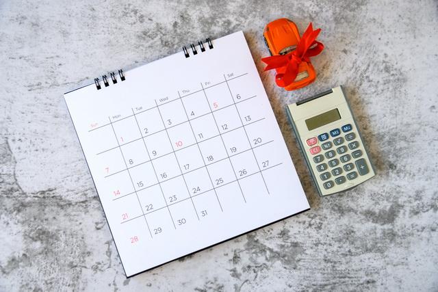 Credit Repair Tactics to Help You Rebuild Your Financial Life