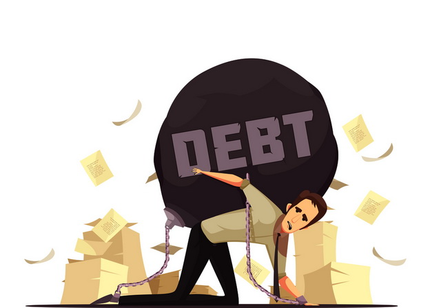 Debt Recovery Services: How to Deal with Them & Stop Debt Collectors